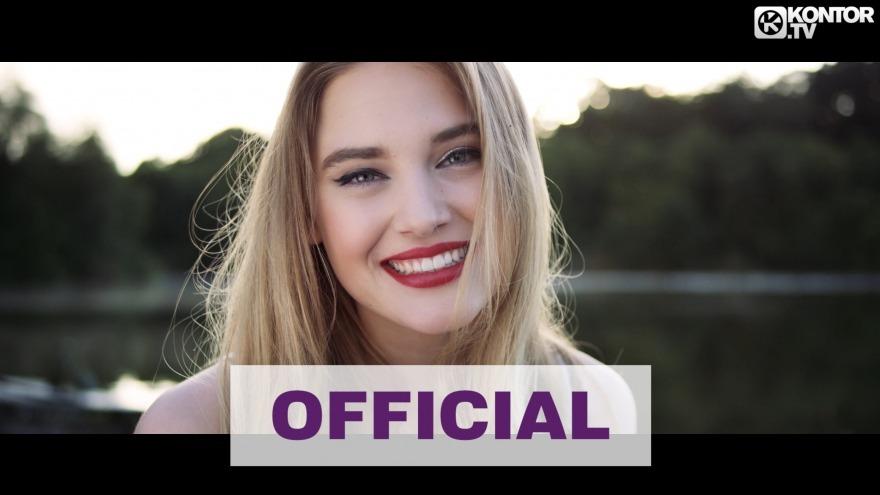 Die Immer Lacht Dreht Video Auf Hoteldach Vom Relexa Hotel Bellevue