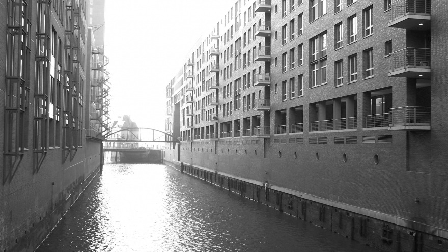 Bestpreis Hotel Hamburg