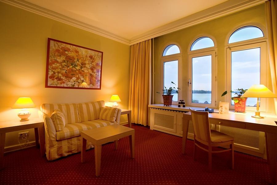 Hotel Kaufen Hamburg Umgebung